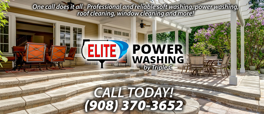 Elite Power Washing and Window Cleaning Banner Power-Washing-Roof-Cleaning-and-Window-Cleaning-in-Westfield-Scotch-Plains-Summit-Clark-and-Cranford-NJ-by-Elite-Power-Wash-